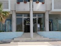 Hotel Miljunka