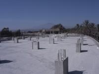 Parco degli Aragonesi