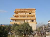 Residence Sant'Agata