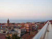 Residence Cannamelata