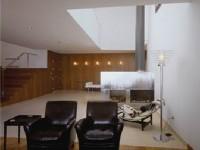 Casa Costanza