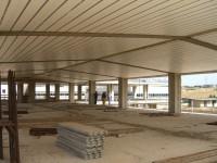Centro Commerciale Ragusa