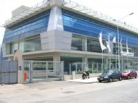 BMW Formula Tre