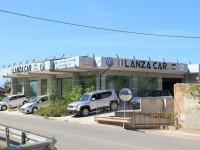 Lanza Car Torrenova