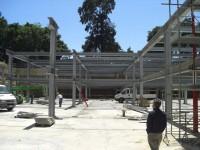 Parcheggio Messina