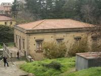 Abitazione Castell'Umberto