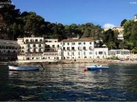 Hotel Sant'Andrea