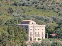 Villa Due Fiumare