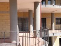 Scuola Antichi Mestieri